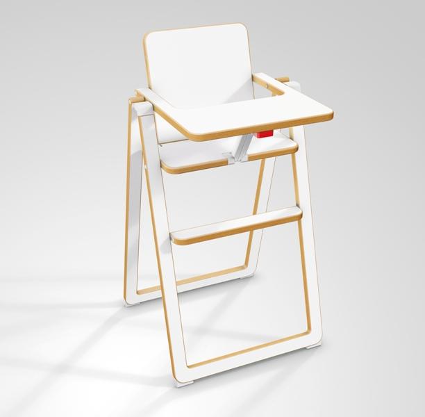 babykamers en meubels babytrendwatcher. Black Bedroom Furniture Sets. Home Design Ideas